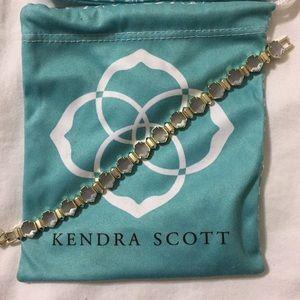 Kendra Scott Jewelry - Kendra Scott Color Bar set Tammy & Tara